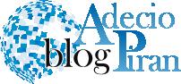 Blog – Adecio Piran